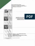 Mardonez Filosofia.pdf