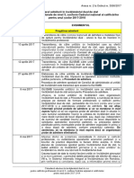 CNDIPT_Anexa 2 La Ordinul Nr. 3556_Calendar Admitere Inv. Dual_2017-2018_revizuit