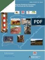 GUIA DE BUENAS PRACTICAS FORESTALES EEBOOK GBPF Corrientes.pdf