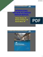 NickasWilliam-PCIBridgeManual.pdf