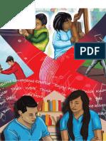 coleccion-bicentenario-libro-de-ingles-2do-ano_2.pdf