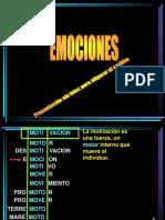 las-emociones-1198775484952964-4