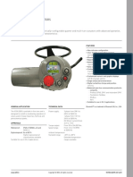 BIFMI-0036-US.pdf