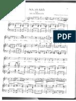 Ach ich fuhl's Pamina - Zauberflote.pdf
