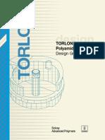 Torlon Design Guide