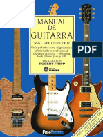 Manual de Guitarra - Ralph Denyer.pdf