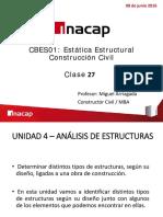 CBES01 - clase 27 - Unidad IV - Clase 1 nodos (1).pdf