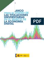 Libro-Blanco_para_el_diseno_de_titulaciones.pdf