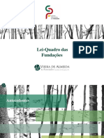 Lei-Quadro das Fundações - Conferência, Gulbenkian, 12-7-2012.pdf