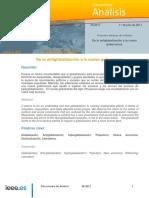 DIEEEA35 2017 Antiglobalizacion NvaGobernanza FMR