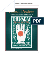 classic_posters_1.pdf