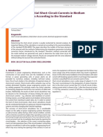 Ksiezyk Acta Energ 4-6-2013 PDF