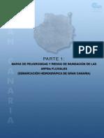 1.0 ARPSIs Fluviales