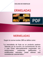 MERMELADAS DIAPO.ppt