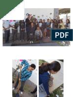 Presentación1FOTOSCOBACH.pptx