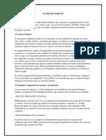 CLASES_DE_CEMENTO.docx