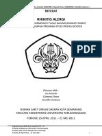 256435168-Referat-Rhinitis-Alergi-Final.doc