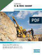 ROC-460PC.pdf