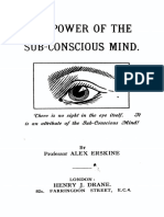 S_ADLQ.pdf