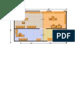 Home Plan 2