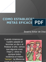 comoestablecermetasnuevaesperanza-140106164937-phpapp02