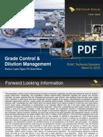PRECISION CONTROL DRILL.pdf