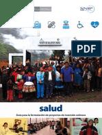 Guia_Simplificada_Salud.pdf