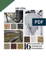 9906-8-br.pdf