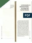 EL_OFICIO_DE_ENSEN_AR_-_EDITH_LITWIN-_CAPITULO_5.pdf