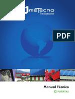 manual_puertas (1).pdf