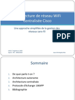 IR3_Xpose_jrioscam-LWAPP.pdf