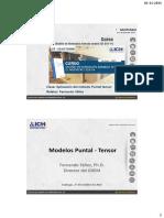 2015_10_25_CAP_CUR_Aplicación-del-método-Puntal-tensor_FYañez.pdf