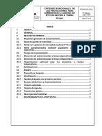 Selección de protecciones.pdf