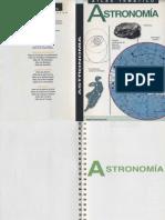 Ciencia - Atlas Tematico de Astronomia.pdf