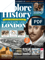 Explore History - Issue 9, 2017