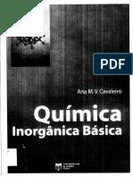 [Ana_Maria_Vieira_da_Silva_Viana_Cavaleiro]_Quími(BookFi) (1).pdf