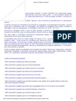 Manual do Pregador (homilética).pdf
