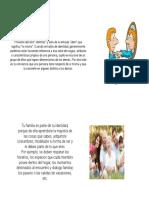 Diapositivas Raymundo