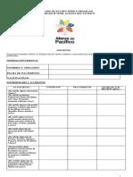 Formulario-medico-etapa-1-inscritos.pdf