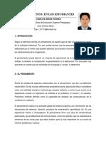 PRODUCTO DE PSICOLOGIA EL PENSAMIENTO.docx