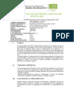 Silabo Taller de modelamiento de Software 2017.docx