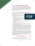 m262-HeatExchanges-Part2.pdf