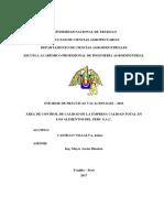Informe de Practicas - Jaime11