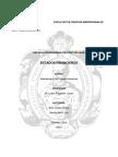 ESTADOS FINANCIEROS DOC.docx