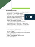 Perfil-Jefe-Calidad.pdf