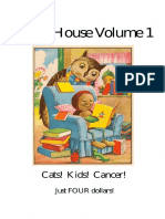 Open House Digital Vol 1