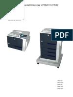 HP_CLJ_CP_4025-4525_SM-1-150.es