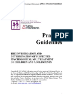 apsac guidelines psychological maltreatment final  3-24.pdf