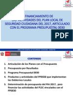 PP030 EXPOS REGIONAL.pdf