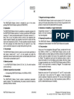 NP7004 RIDAQUICK Malaria Control 2016-09-02_GB.pdf